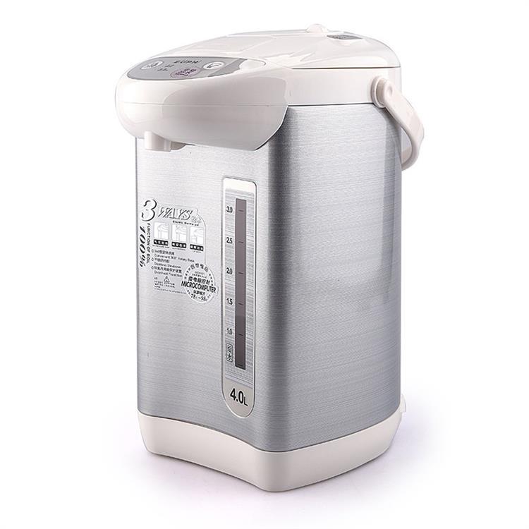 电热水壶 电水壶 水壶 750_750